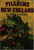 Pilgrims of New England