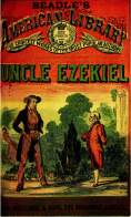 Uncle Ezekiel